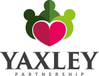 Yaxley Partnership